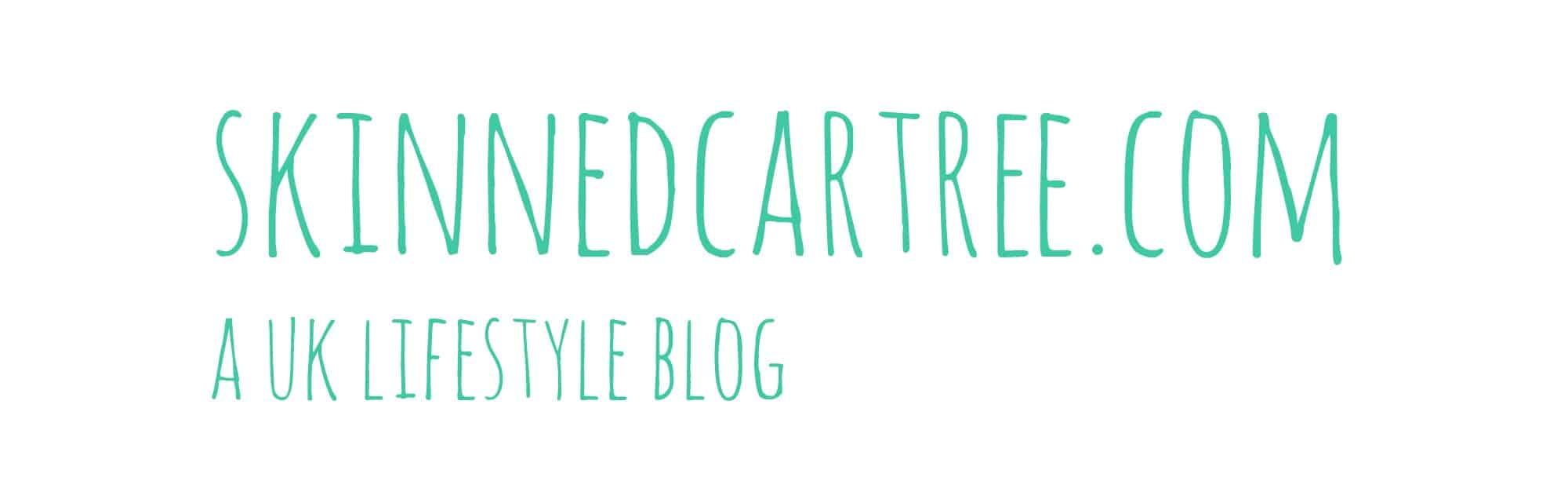 Skinnedcartree Logo